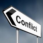 bigstock-Conflict-Concept--33971231