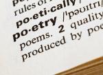 bigstock-Poetry-9551000