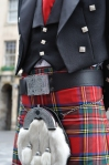 bigstock-Scotsman-In-His-Kilt-10238600