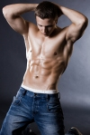 bigstock-young-bodybuilder-man-on-black-16486103