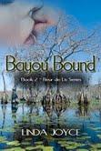 Bayoubound